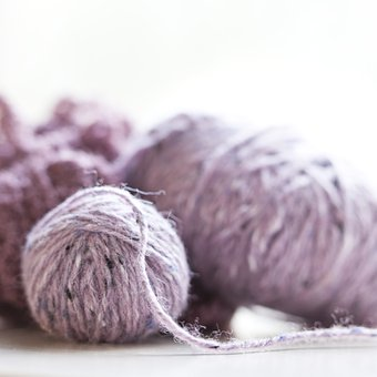 yarn-2564556__340